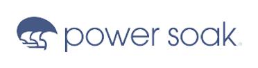 Power Soak