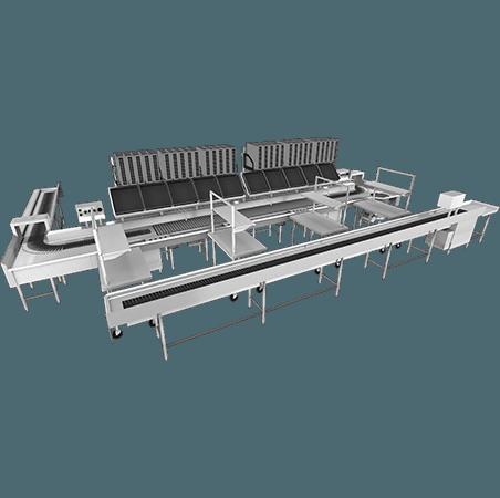 ub-conveyor-thumb