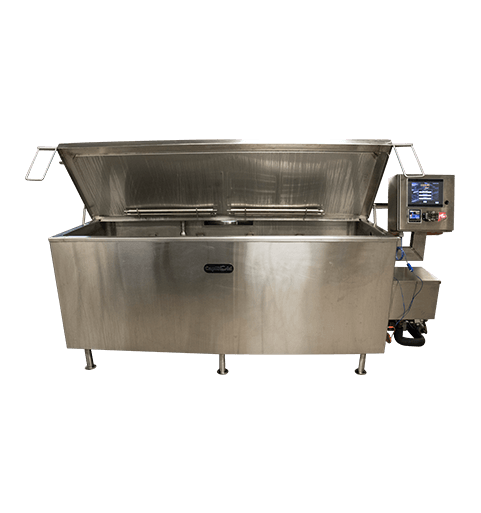 CapKold-Electric-Sous-Vide-Cooker-Chiller-Product-Page-Information-Image
